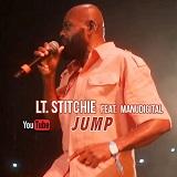lt stitchie feat manudigital jump
