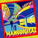 manudigital canada airport