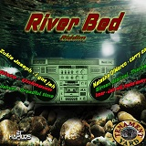 river bed riddim 1