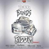 rubba bands riddim vol 2