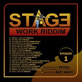 stage work riddim