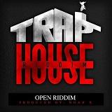 trap house riddim