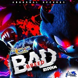 bad breed riddim