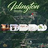 islington riddim