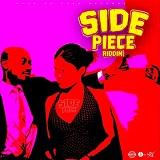 side piece riddim