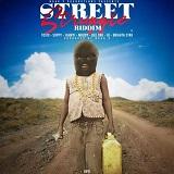 street struggle riddim