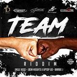 team riddim