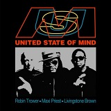 trower priest brown united state of mind
