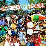 caribbean soul riddim