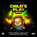 childs play riddim