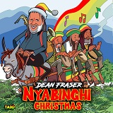 dean fraser nybinghi christmas
