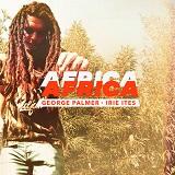 george palmer irie ites africa 1