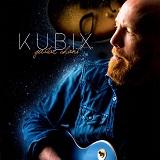 kubix guitar chant