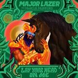 major lazer marcus mumford lay your head on me