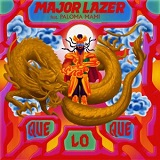 major lazer paloma mami queloque