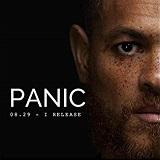 panic 08 29 i release