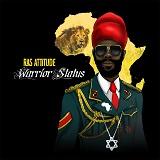 ras attitude warrior status