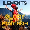 ilements glory to the most high