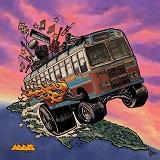 addis record jamaica by bus
