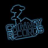 chimney records