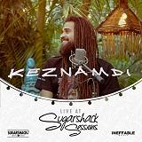 keznamdi live at sugarshack sessions ep