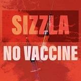 sIzzla no vaccine
