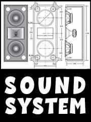seb carayol sound system