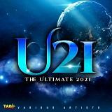 va ultimate 2021