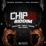 chip 19 riddim