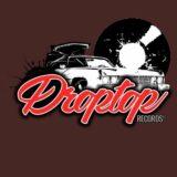 droptop records default