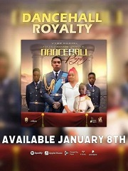 stream vybz kartel dancehall royalty