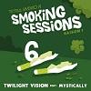 tetra hydro k smoking sessions saison 1 6