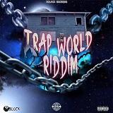 trap world riddim