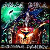 akae beka righteous synergy
