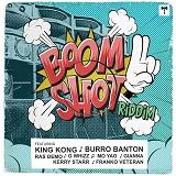 boomshot riddim