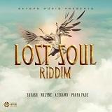 lost soul riddim