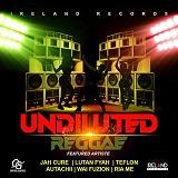 undiluted reggae riddim