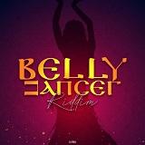 belly dancer riddim
