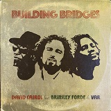 david cairol brinsley forde var building bridges