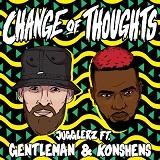 jugglerz gentleman konshens change of thoughts
