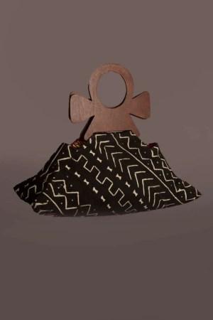 86-thickbox_default-i-ternal-life-mud-cloth-bag