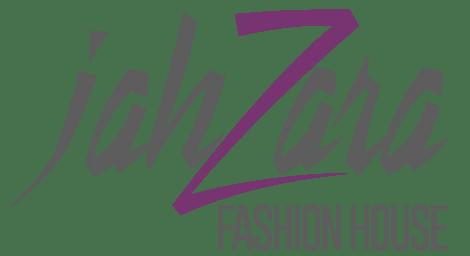 Jahzara Fashion House