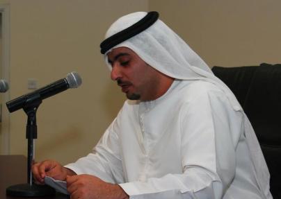 100,000 Poets For Change Sep 29 2012 - Sharjah