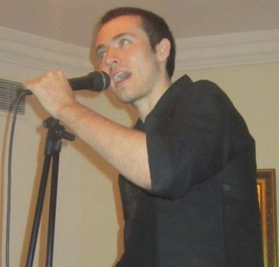 Yannick Trapman-O'brien