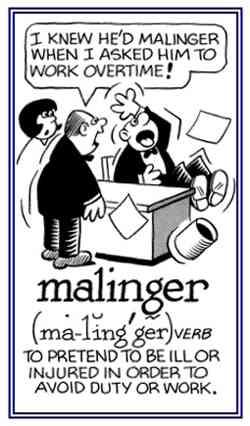 malinger-1