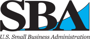 SBA Small Business Learning Center