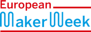 jaime-aranda-European-Maker-Week-Sevilla