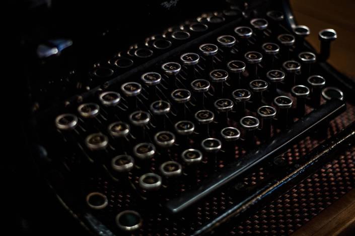 Escribir un blog personal