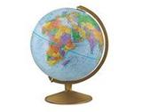 Comparatif meilleur globe terrestre - Jaimecomparer