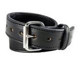 Comparatif meilleure ceinture - Jaimecomparer